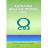 SPC - Statistická regulace výrobního procesu