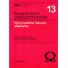 VDA 13 - Vývoj systémů řízených softwarem
