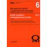 VDA 6.2 - Audit systému QM, Služby