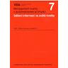 VDA 7- Sdílení informací ve světě kvality