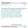 ČSN 27 4002 - Bezpečnostní předpisy pro výtahy - Provoz a servis výtahů