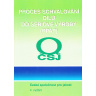 PPAP - Proces schvalování dílů do sériové výroby