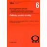 VDA 6 - Požadavky na certifikaci pro VDA 6.1, VDA 6.2 a VDA 6.4