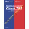 FMEA - Analýza možností vzniku vad a jejich následků