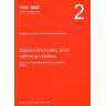 VDA 2 - Zajišťování kvality před sériovou výrobou