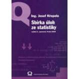 Sbírka úloh ze statistiky