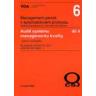 VDA 6.4 - Audit systému managementu kvality, Výrobní prostředky