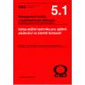 VDA 5.2 – Vhodnost procesů zkoušení utahovacího momentu šroubových spojů