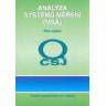 MSA - Analýza systémů měření  4. vydání