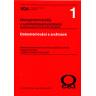 VDA 1 - Dokumentované informace a jejich uchovávání (4. vydání)